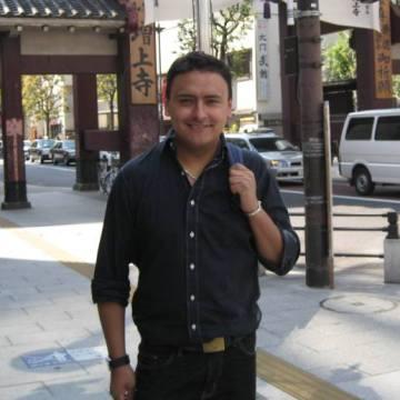 Miguelito Maita, ,