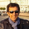 Andi, 50, Mailand, Italy