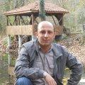 Cengizhan Ersin, 36, Ankara, Turkey