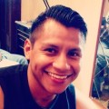 Boy Capel Elihut, 29, Mexico, Mexico