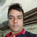 Md Rafik, 29, Mumbai, India