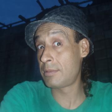 marco antonio mancera, 36, Playa Del Carmen, Mexico