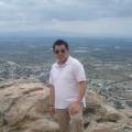 Hector, 28, Mexico, Mexico