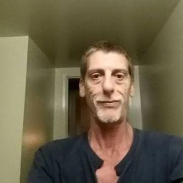 alan, 50, Waynesburg, United States