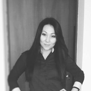 Aray, 25, Atyrau(Gurev), Kazakhstan