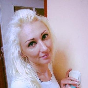 Antonina, 36, Poltava, Ukraine