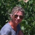 Natale, 37, Athens, Greece