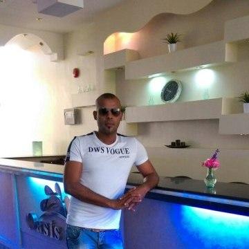 احمد مصطفي, 35, Hurghada, Egypt