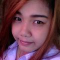Evermore G-girl, 24, Bangkok Noi, Thailand