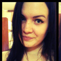 Мария, 20, Izhevsk, Russia