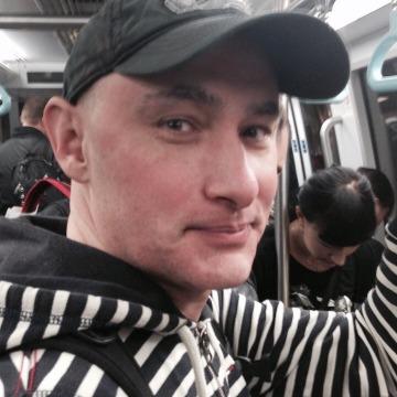 Алексей, 40, Tallinn, Estonia