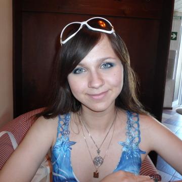 Наталья, 26, Rostov-na-Donu, Russia