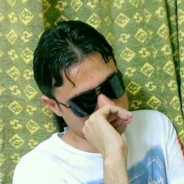 Faisal Swati, ,
