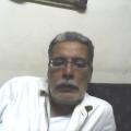 hamdy wahid, 60, Alexandria, Egypt
