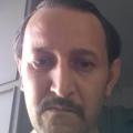 alparslan, 41, Istanbul, Turkey