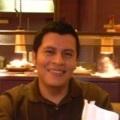 Noel Velveder, 37, Caldera, Chile