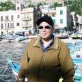 Francesco Birriolo, 66, Palermo, Italy
