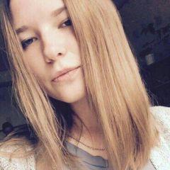 Ailin, 23, Gomel, Belarus