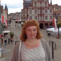 Marina, 47, Kursk, Russia