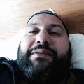 Тофик, 47, Baku, Azerbaijan