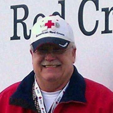herman, 59, Manassas, United States