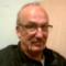 felipe, 59, Inca, Spain