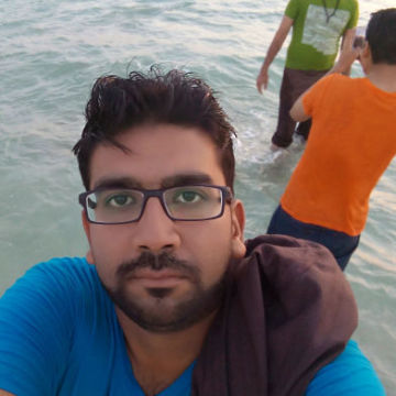 mubeen, 31, Dubai, United Arab Emirates