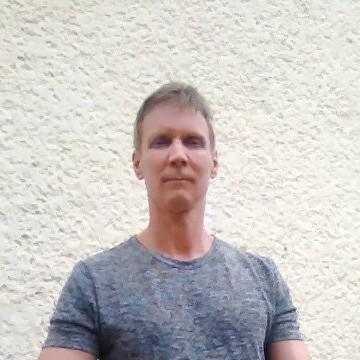 Mendax, 57, Hamburg, Germany