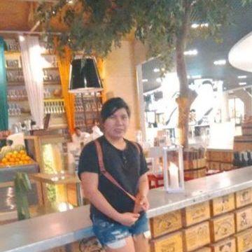 kemberlie, 26, Sharjah, United Arab Emirates