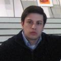 Jason, 31, Leuven, Belgium