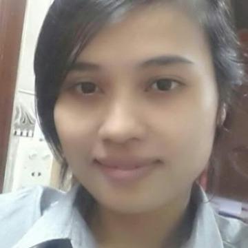 ana, 29, Phnumpenh, Cambodia