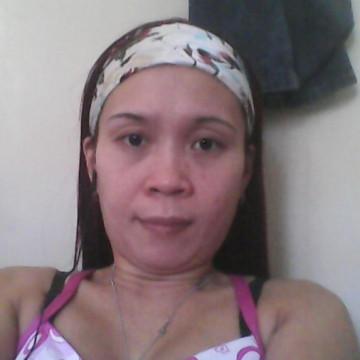 sidney, 36, Klang, Malaysia