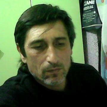 çetin, 44, Adapazari, Turkey