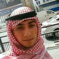 Murad, 21, Baku, Azerbaijan