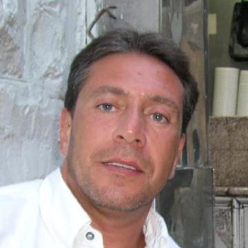 sahm, 47, Dubai, United Arab Emirates