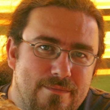 Raffaele, 46, Milano, Italy