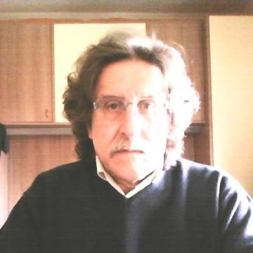 giocarlo, 61, Genova, Italy