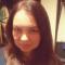 Марина, 32, Kazan, Russia