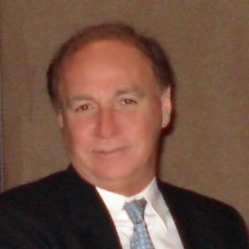 Fernando Salcido, 52, Hermosillo, Mexico