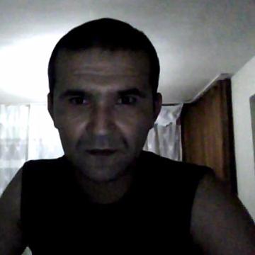 Tayanç Tunç, 35, Kocaeli, Turkey