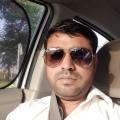 Arif khan, 36, Dubai, United Arab Emirates