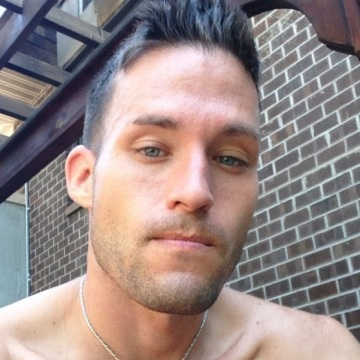Michael Michael, 29, Bayside, United States