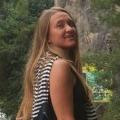 Natalia, 30, Krasnodar, Russia