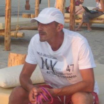 Николай Николов, 39, Sofiya, Bulgaria