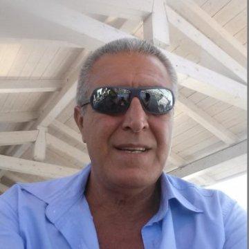 francesco sciannimanica, 63, Vigevano, Italy