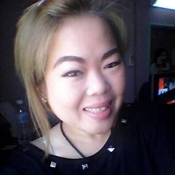 nutt, 42, Bangkok Noi, Thailand