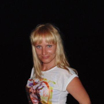 Светлана, 41, Omsk, Russia