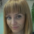Светлана, 42, Omsk, Russia