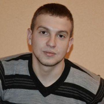 seko, 26, Tbilisi, Georgia