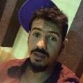 Faisal, 24, Bisha, Saudi Arabia